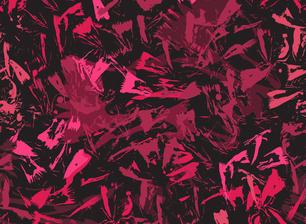141076 preview medium