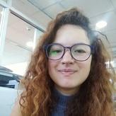 Pola Martinez
