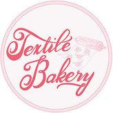 Textile Bakery