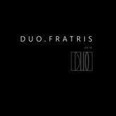 Duo Fratris Design Studio