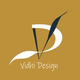 Vidhi Chaudhary