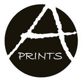 Art Prints Studio