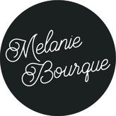 Melanie Bourque
