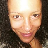 Melanie Yeboah