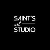 Saints Art Studio