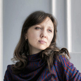 Olga Shashok