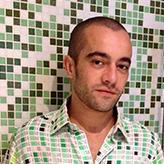 Lucas Brasil Separovick