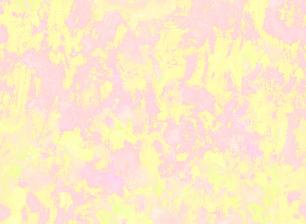 161494 preview medium