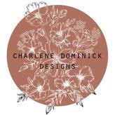 Charlene Dominick