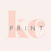 KC Print
