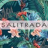 SALITRADA ART