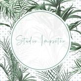 Studio Impretex