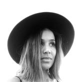 Sara Lorente