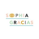 Sophia Gracias