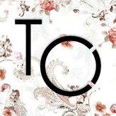 Tom Certo Design