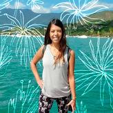 Mili Pacheco