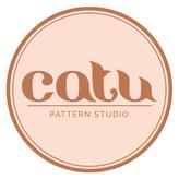 CATU - pattern studio