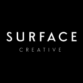 Surface Creative