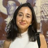 Camila Agostina Cerra