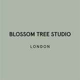 Blossom Tree Studio