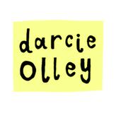 Darcie Olley Designs