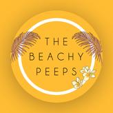 The Beachy Peeps Studio