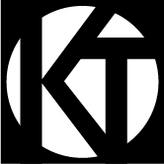KT-Designs