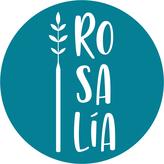 Rosalia Vaglia