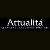 Studio Attualitá Têxtil