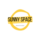 Sunnyspace Designs