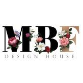 MBF Design House