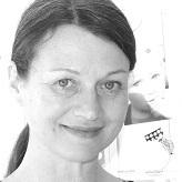 Andrea Liesert