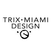 trix-miami