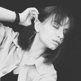 Ksenia Yansh