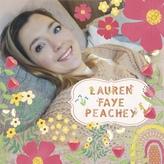 Lauren Faye Peachey
